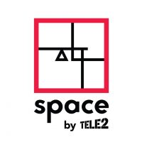 Alt space logo